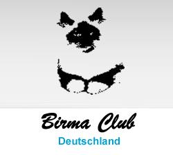 Birma Club